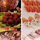 CWOK Perpignan est un restaurant de spécialités asiatiques.