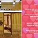 Le restaurant le 17 Perpignan propose un Menu Saint Valentin à emporter