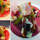 Restaurant Le 17 Perpignan qui propose une cuisine fait maison en centre-ville annonce sa nouvelle ardoise du soir, à découvrir sans tarder ! (® facebook le17)