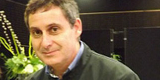 Michel Roger Traiteur Perpignan dirigé par Michel Roger (® michel roger traiteur)