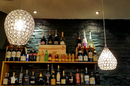 Bar Perpignan au Dimas qui est aussi un restaurant de viandes