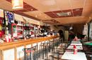 Bar-café Saint Estève au Concorde  (®networld-bruno Aguje)