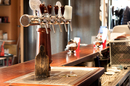 Le Concorde Saint Estève Bar-restaurant (® networld-bruno Aguje)