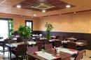 Restaurant Le Concorde Saint Estève propose une cuisine traditionnelle (® networld-bruno Aguje)