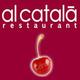 Logo du restaurant Al Catala dans la ville de Céret