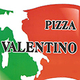 Valentino and Co Canet est un restaurant oriental à Canet en Roussillon avec terrasse qui propose des couscous, des tajines, une cuisine méditerranéenne ainsi qu'une carte variée.